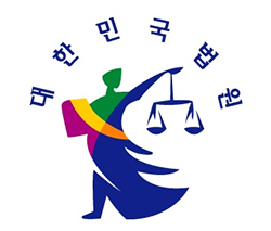 여직원 성추행 前 경찰간부 집유 2년
