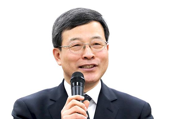 신임 대법관 후보에 이동원 제주법원장