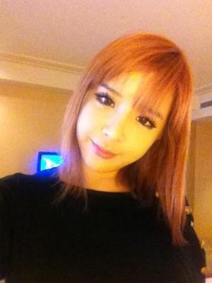 박봄, 당시 수취 주소지와 이름에 쏠렸던 의혹들…암페타민 어떻게 들여왔나 보니?